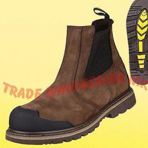 ea9c0315778 Ambler Footwear | Product categories | Tradewholesaler MK | Page 2