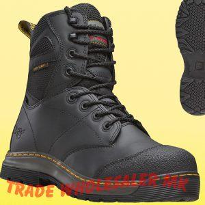 dd2163213e6 Dr Marten | Product categories | Tradewholesaler MK