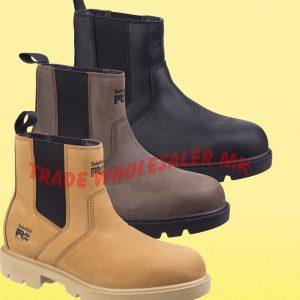 35681c87e60 Timberland   Product categories   Tradewholesaler MK