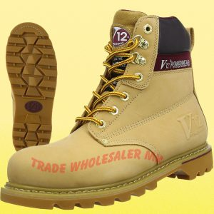 d36664e3e68 Safety Footwear | Product categories | Tradewholesaler MK | Page 20
