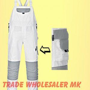 Apache ATS Work Shorts Premium ATS Reinforced Cargo Work Shorts Stretch Waist